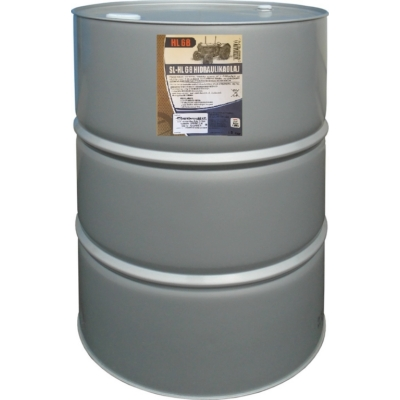 SL 55 HL HIDRAULIKAOLAJ 68 200 liter