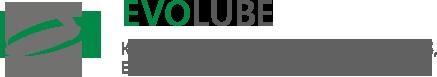 www.evolube.hu